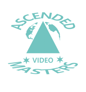 Ascended Masters Youtube Videos
