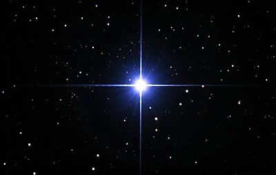 7th Dimensional  BLUE LIGHT STAR HEALING SYSYTEM