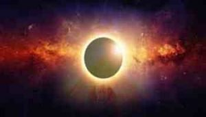 Lion's Gate 8-8-2017 and Eclipse 8-21-2017